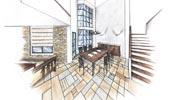 İç Mimari ve Tasarım Uygulamaları