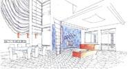 Mobilya Üretim ve Dekorasyon