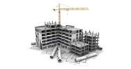 Mimari Projelendirme ve Proje Danışmanlığı