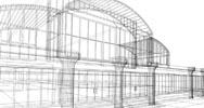 Betonarme ve Çelik Üstyapı İşleri