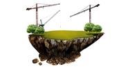 Gayrimenkul Değerleme ve Yatırım Danışmanlığı