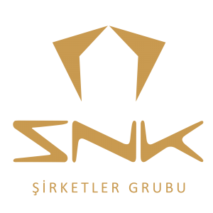 SNK Kurumsal